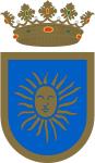 Ajuntament de Gata de Gorgos